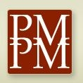 Page, Mannino, Peresich <br />& McDermott, P.L.L.C. Law Firm Logo