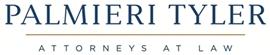 Firm Logo for Palmieri Tyler Wiener Wilhelm Waldron LLP