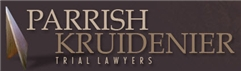 Firm Logo for Parrish Kruidenier Dunn Boles Gribble Gentry Brown Bergmann LLP