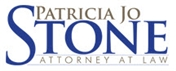 Firm Logo for Patricia Jo Stone P.C.