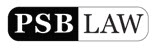 Patricia S. Bellac Law Firm, LLC Law Firm Logo