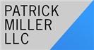 Firm Logo for Patrick Miller LLC