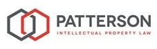 Patterson Intellectual Property Law, P.C. Law Firm Logo