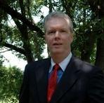 Paul E. Riffel, P.A.