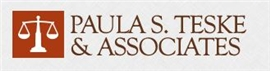 Firm Logo for Paula S. Teske Associates
