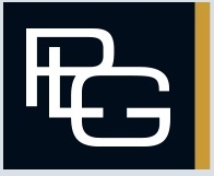 Firm Logo for PERCY LAW GROUP, P.C.