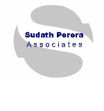 Firm Logo for Sudath Perera Associates