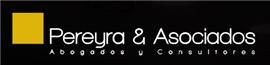 Firm Logo for Pereyra Asociados