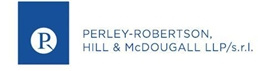 Firm Logo for Perley-Robertson Hill McDougall LLP/s.r.l.