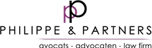 Firm Logo for Philippe Partners