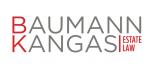 Phillip A. Baumann, P.A.