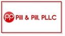 Firm Logo for Pill Pill PLLC