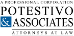Potestivo &amp; Associates, P.C.