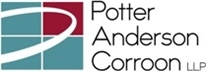 Potter Anderson &amp; Corroon LLP