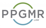 Firm Logo for PPGMR LAW PLLC