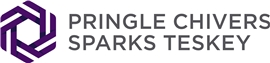 Firm Logo for Pringle Chivers Sparks Teskey