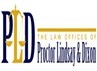 Proctor Lindsay & Dixon Law Firm Logo