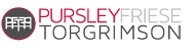 Pursley Friese Torgrimson, LLP