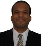 Eric D. Puryear, Attorney at Law <br />- Puryear Law P.C. Law Firm Logo