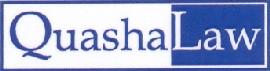 Firm Logo for Quasha Ancheta Pena Nolasco