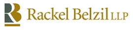 Firm Logo for Rackel Belzil LLP