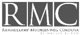 Rammelkamp, Muehlenweg & Cordova <br />A Professional Association Law Firm Logo