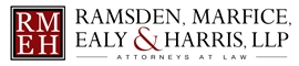 Firm Logo for Ramsden, Marfice, Ealy & Harris, LLP