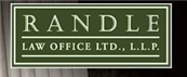 Firm Logo for Randle Law Office Ltd. L.L.P.