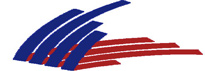 Firm Logo for Cabinet Ratheaux