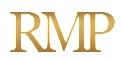Reece Moore Pendergraft LLP Law Firm Logo