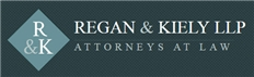 Firm Logo for Regan Kiely LLP
