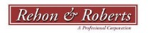 Firm Logo for Rehon Roberts A Professional Corporation