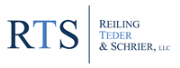 Firm Logo for Reiling Teder Schrier LLC