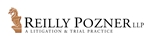 Reilly Pozner LLP Law Firm Logo