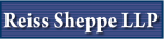 Firm Logo for Reiss Sheppe LLP