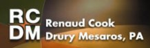 Renaud Cook Drury Mesaros, PA