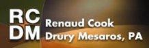 Renaud Cook Drury Mesaros, PA
