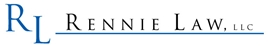 Firm Logo for Rennie Law LLC