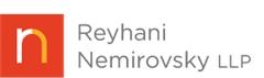 Reyhani Nemirovsky LLP