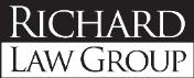 Richard Law Group, Inc. Law Firm Logo