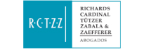 Firm Logo for Richards Cardinal Tutzer Zabala Zaefferer