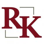Firm Logo for Robert A. Klingler Co. L.P.A.