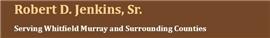 Firm Logo for Robert D. Jenkins, Sr.