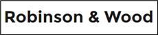 Firm Logo for Robinson Wood Inc.