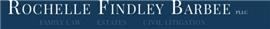 Rochelle & Rankin LLP Law Firm Logo