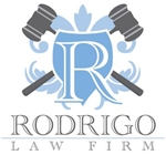 Firm Logo for Rodrigo Law Firm, P.C.
