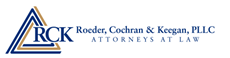 Firm Logo for Roeder, Cochran & Haight, PLLC