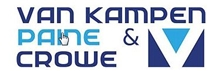 Firm Logo for Van Kampen Paine Crowe PLLC