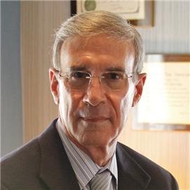 Ronald A. Saper, P.C.