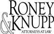 Roney Law, LLC